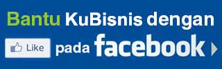 m-like-fb-kubisnis