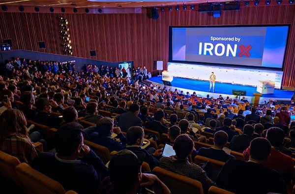 ironx-abf-conference-seoul-1