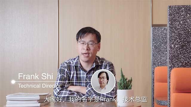 simplyBrand-Frank-Shi