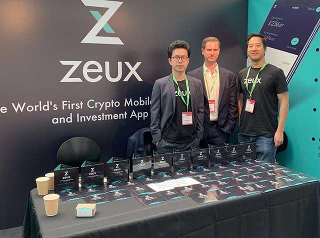 zeux-payexpo-1