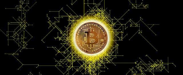 bitcoin-network-header