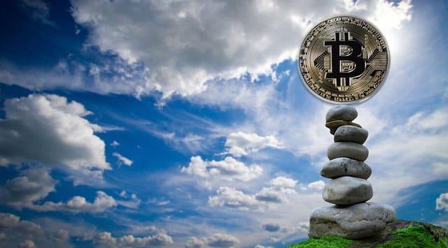 ilustrasi-bitcoin-ponzi